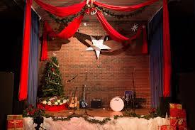 blog archive christmas 2013