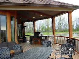 covered porch plans covered porch plans free standing screened porch plans screened