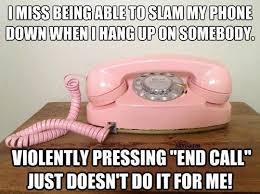 Funny Phone Memes - funny tech memes mutually