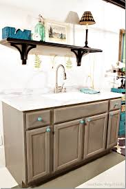 my laundry room makeover finale southern hospitality
