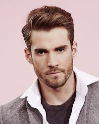 best spring haircuts for 2015 best 25 mens hairstyles 2016 ideas on pinterest man s hairstyle