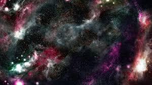 прекрасни декстоп позадини за љубителите на универзумот u2013 марсовка