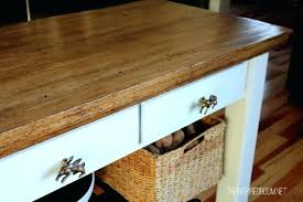 Unfinished Furniture Kitchen Island Unfinished Furniture Kitchen Island Altmine Co