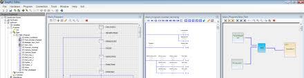 plc programming training software plc