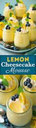 best 25 mini desserts ideas on pinterest mini cheesecakes mini