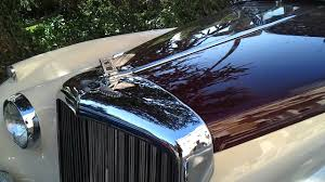 old bentley convertible bentley old timer youtube