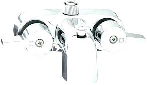 how to remove bathtub faucet delta bathtub faucet repair instructions delta bathtub faucet bathtub faucet cartridge