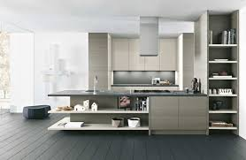 cabinet best cabinets for a small kitchen 2 wonderful base