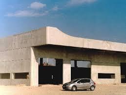 capannoni prefabbricati cemento armato prefabbricati industriali in lombardia