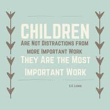 best children quotes sayings and quotations quotlr