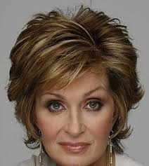 back view of sharon osbourne haircut my top 5 short hairstyles thegloss