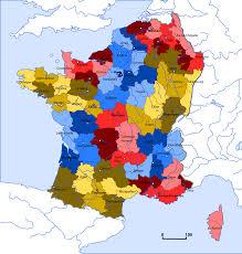 siege bulle qui christi domini wikipédia