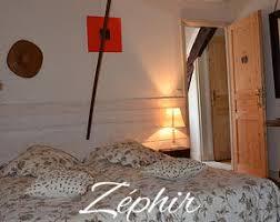 chambre d hotes guerande nos chambres d hôtes à guérande gîtes les colombes