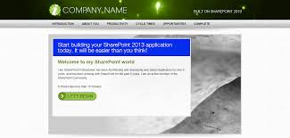 creating a new customized master page in sharepoint 2013