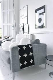 Interior Designer Homes 94 Best Skulls In Interior Design Images On Pinterest Home