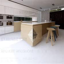 off white kitchen designs kitchen best 25 off white kitchens ideas on pinterest off white