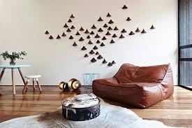 Unique Leather Sofa Interior Architecture Designs Creative Home Storage Design With