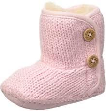 amazon com ugg s kaleen amazon com ugg i erin boot boots