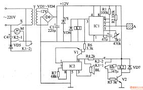 component resistor schematic symbols circuit diagram basics