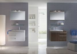 small bathroom vanity in various designs for modern life traba homes lavish design of small bathroom vanity in hanging style made of wooden material