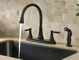 giagni kitchen faucet giagni kitchen faucet how do i properly assemble and install