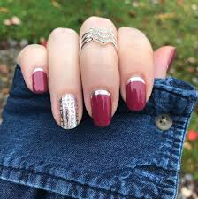 jamberry home facebook