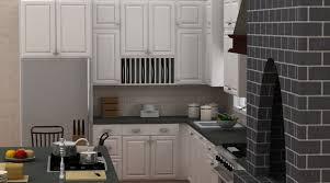 cool cabinets ikea akurum kitchen cabinets in unique ikea sektion cabinet doors