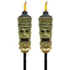 cheap deck tiki torches find deck tiki torches deals on line at