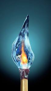Wild Fire Vs Dragon Fire by 104 Best Fire And Ice Images On Pinterest Fire And Ice Drawings