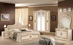 schlafzimmer klassisch italienische schlafzimmer 2 temiz möbel italienische möbel