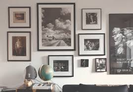 savvy home design forum how to start with art a savvy beginner s guide observer
