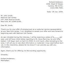 sample cover letter for hr position fresh graduates best resumes