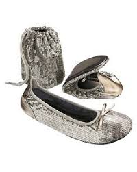 wedding shoes jd williams cinderollies rollable flats foldable flats by cinderollies on etsy