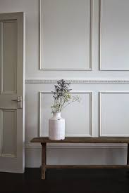 wall moulding panels design ideas pictures remodel and decor page