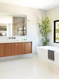ensuite designs u0026 ideas