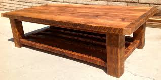 Coffee Table Design Plans Recycled Coffee Table Acehighwine Com