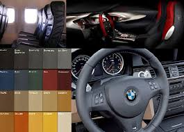 Upholstery Car Repair All Leather Repair Color Matching Services