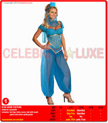 arabian nights theme attire decorating of