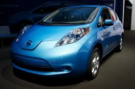 nissan canada legal department nissan leaf wikiwand