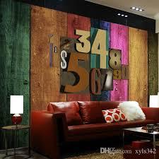 3d digital three dimensional simple stylish backdrop wallpaper