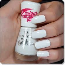 nail polish creative nail polish prominent creative nail design