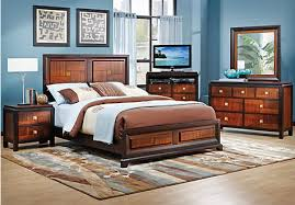 rooms to go http m roomstogo com product queen bedroom sets