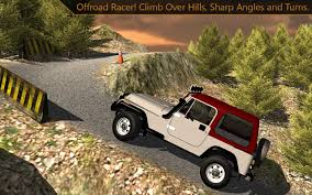 kerala jeep offroad jeep mountain climb 3d android apps on google play
