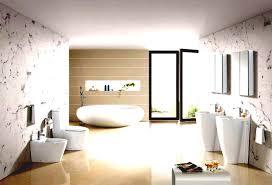 pvblik ontwerp backsplash unique nyc bathroom design ideas home interior
