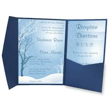 winter wedding invitations u2013 gangcraft net