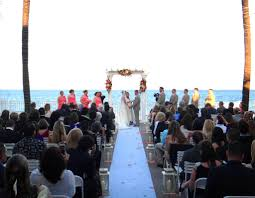 Wedding Venues In Fort Lauderdale Fort Lauderdale Beach Weddings Wedding Venues In Ft Lauderdale