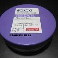 Pomade Fix jual fix professional hairlastic pomade wax murah dan terlengkap