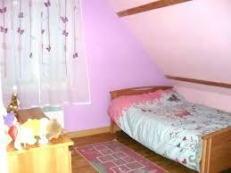 voilage chambre fille voilage pour chambre rideaux voilage enfant pour la chambre