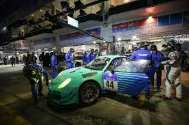 porsche rally car for sale falken 911 gt3 r up for sale the world u0027s premier porsche magazine