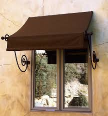 Cloth Window Awnings Shoreline Awning U0026 Patio Inc
